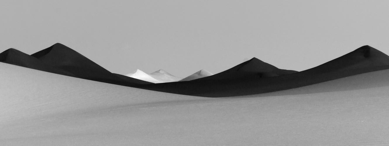 Caravine Dunes IV