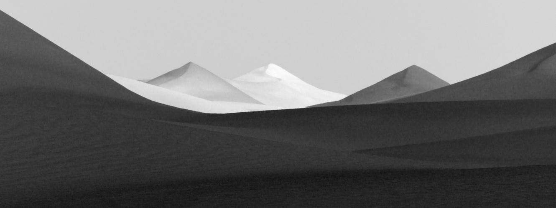 Caravine Dunes VI