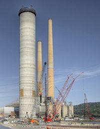 carbon-power