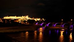 Carcassonne_Brücke_2