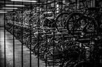 Carcel de bicis
