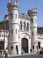 carcere di Lisbona