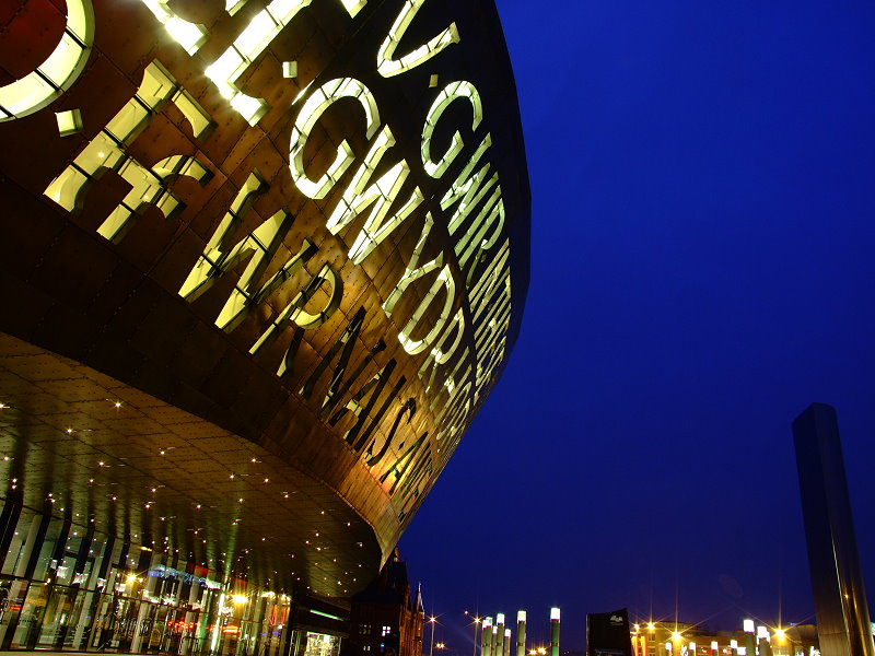 Cardiff Millenium Centre01