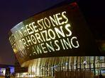 Cardiff Millenium Centre02