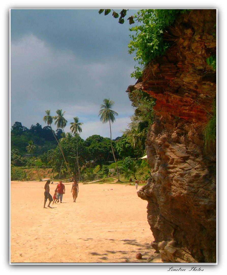 Caribbean Dream (2)