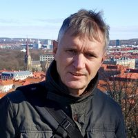 Carl-Jürgen Bautsch
