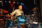 Carl Palmer in Concert