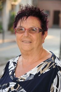 Carla Paci