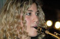 Carla Restivo
