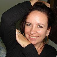 Carla Vaucher