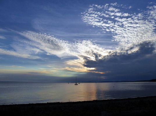 carleton sur mer
