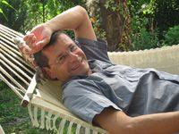 Carlo Belloni