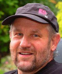 Carlo Kirstowski