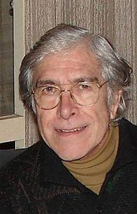 Carlos M. Baena