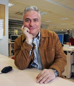 03-Carlos R. Galindo