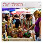 Carmel Market II