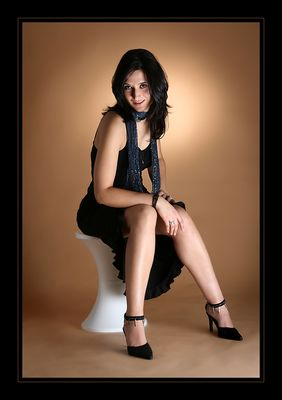 Carmelina...