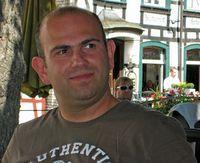 Carmelo Stuto