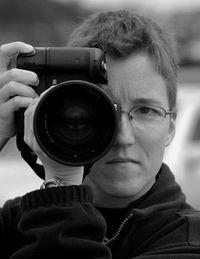 Carmen Frisch