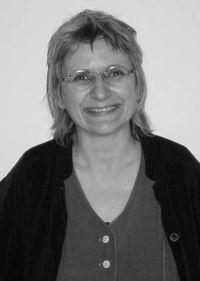 Carmen Orth