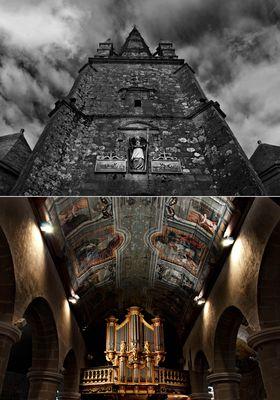 Carnac-Eglise.