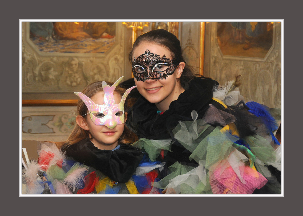 Carnaval 04