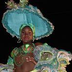 carnaval 06