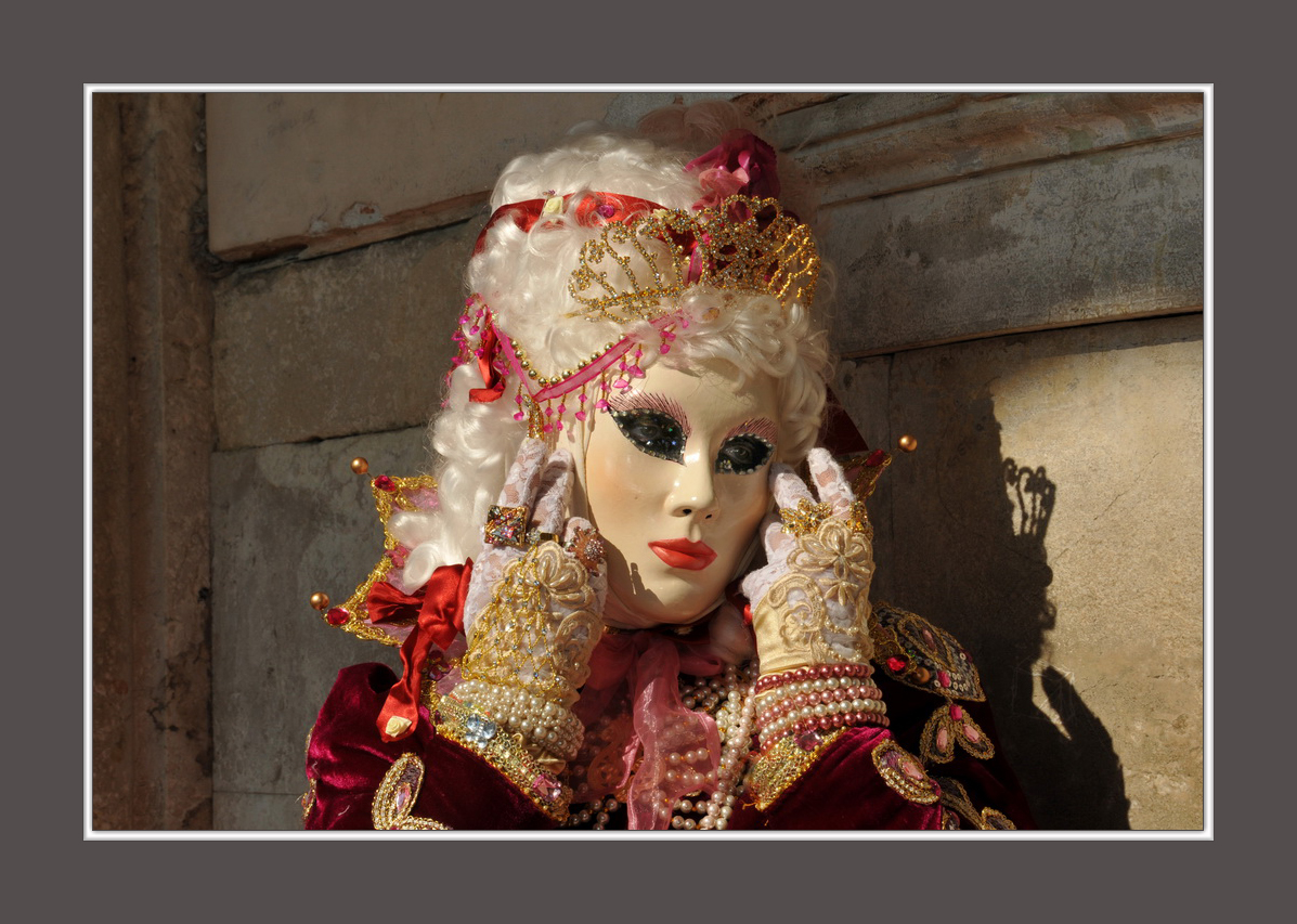 Carnaval 07