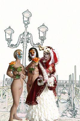 carnaval 09