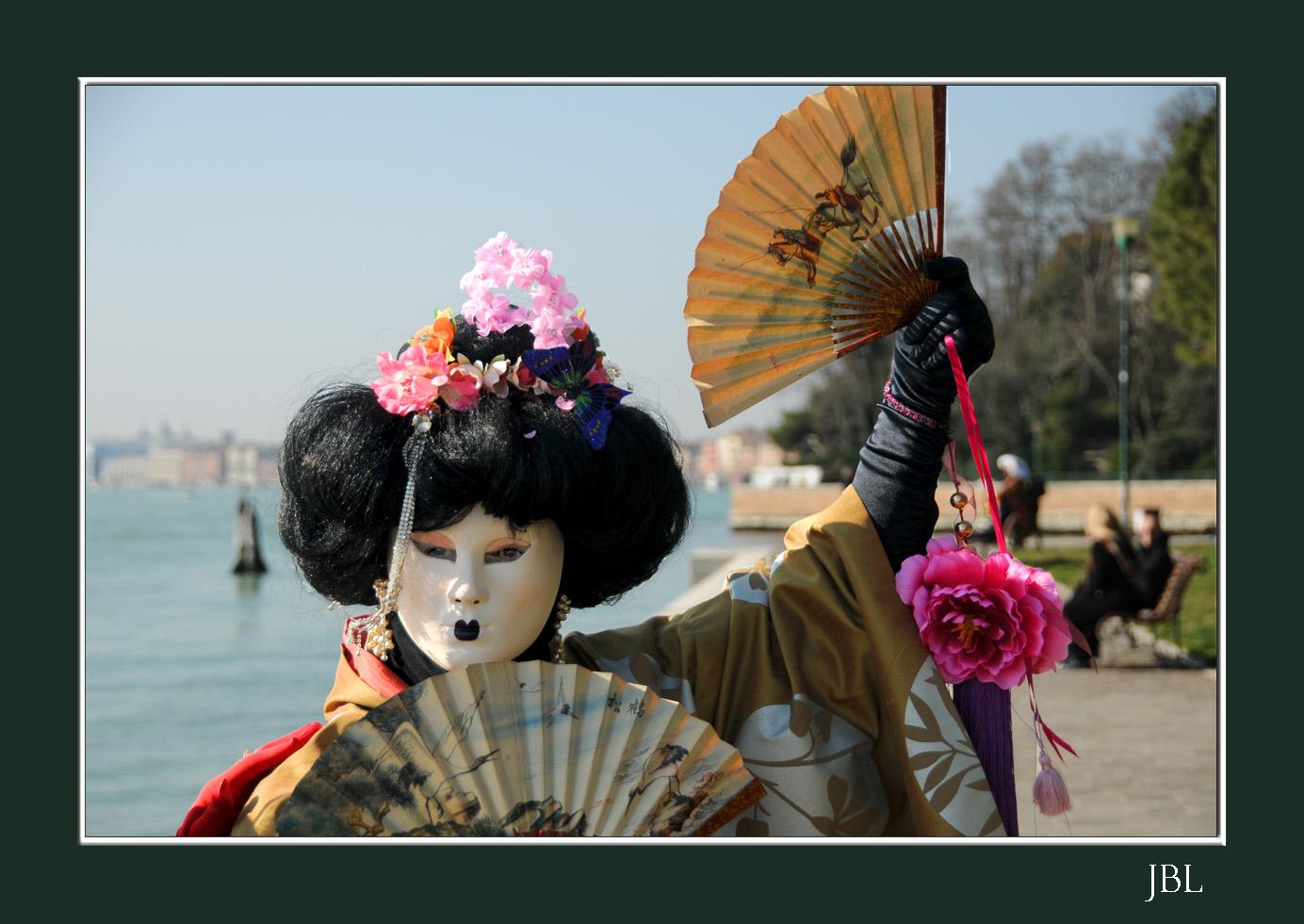Carnaval 17