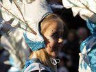 Carnaval 2006 La Guardia...