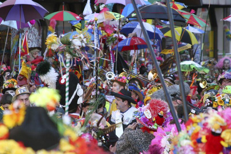 Carnaval 2008.3