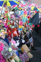 Carnaval 2008.6