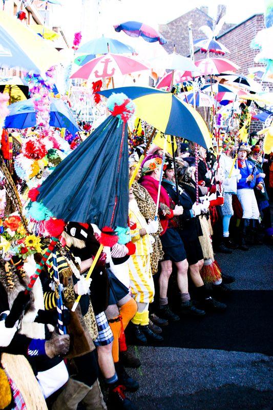 Carnaval 2008.7
