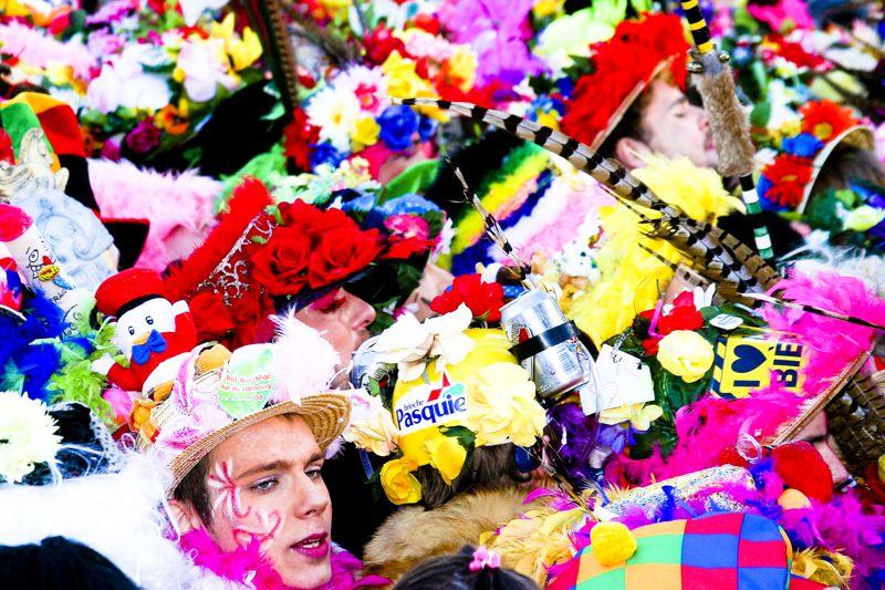 Carnaval 2008.9