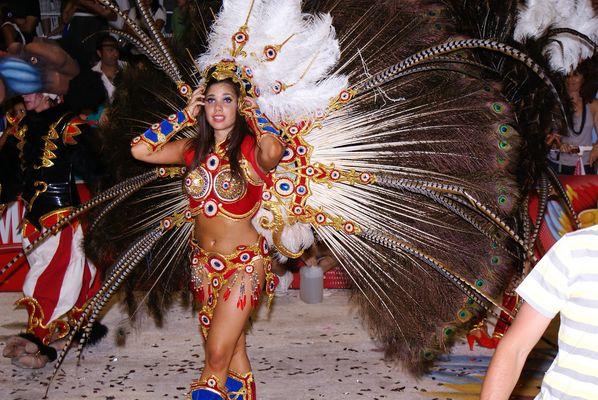 Carnaval 2010 - 3