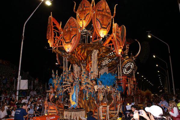 Carnaval 2010 - 4