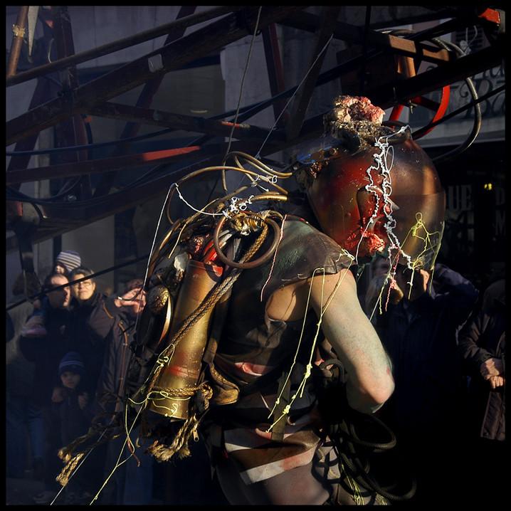 carnaval 41
