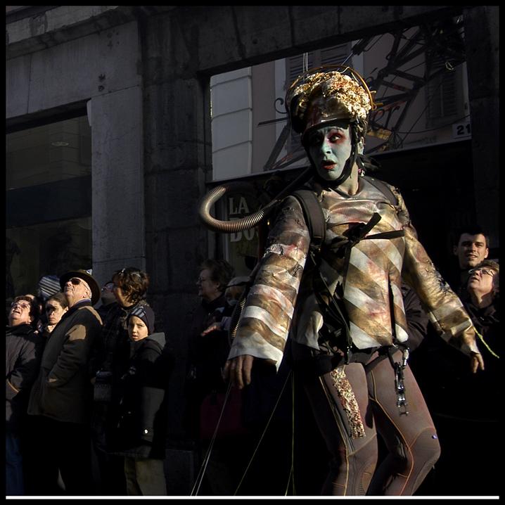 carnaval 42