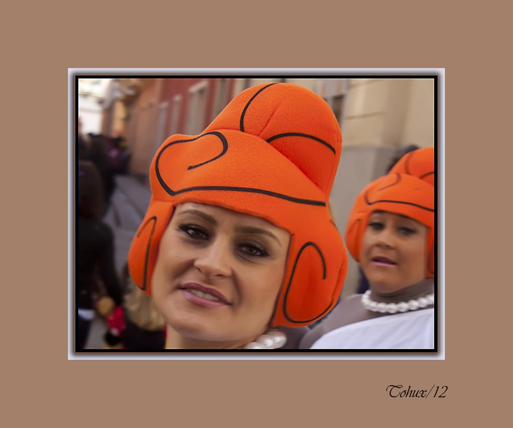 Carnaval Cádiz 04