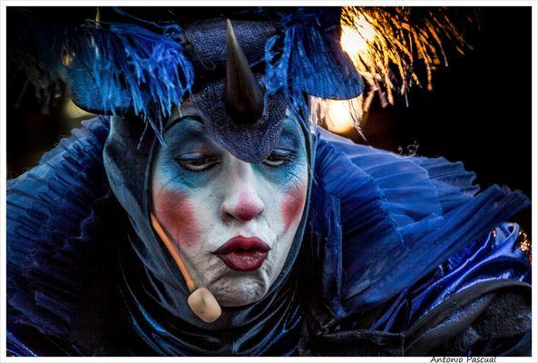 Carnaval de Barcelona (2)