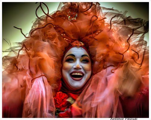 Carnaval de Barcelona (3)