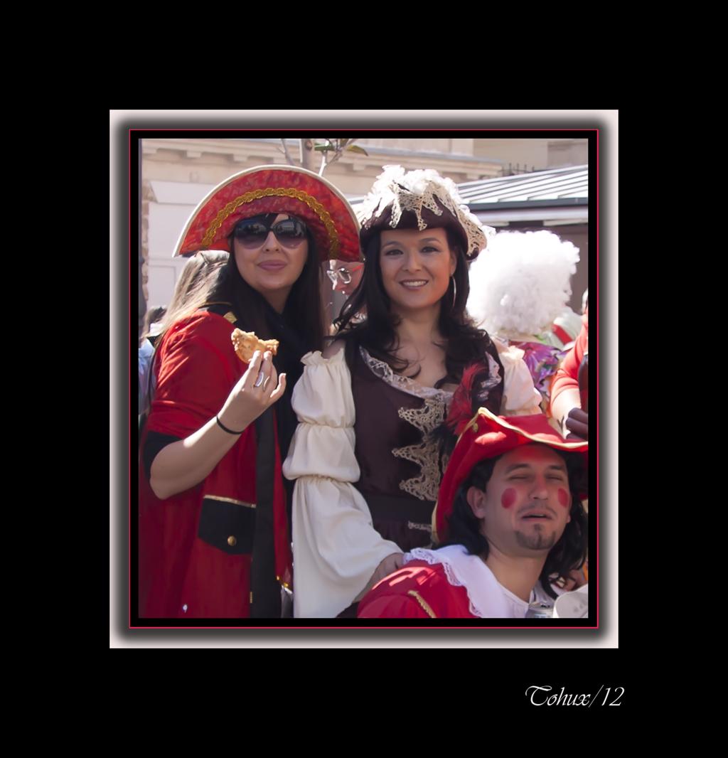 Carnaval de Cádiz 01