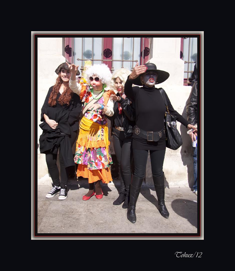 Carnaval de Cádiz 02