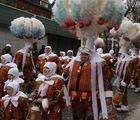 Carnaval de Charleroi