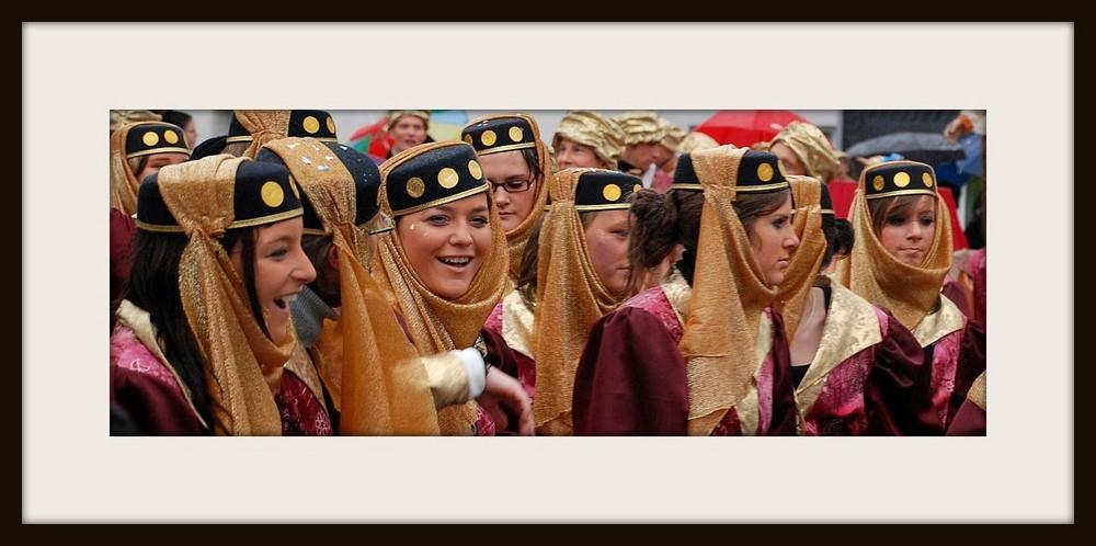 Carnaval de Malmedy  -2