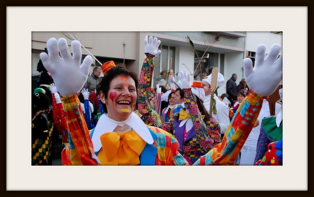 Carnaval de Malmedy - 5