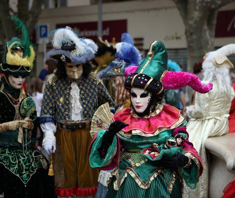carnaval de martigues 13