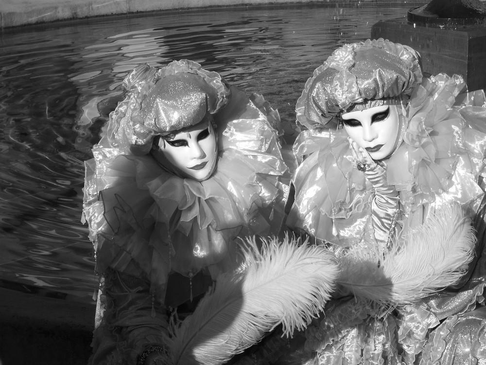 Carnaval de Remiremont