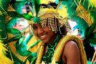 Carnaval de Stavelot 2